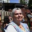 Susan Meeks-Carruthers