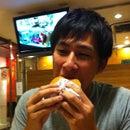 Shogo Mizutaka