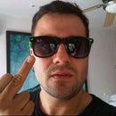 Tadeo Ruiz