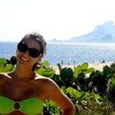 Marcela Iaquinta