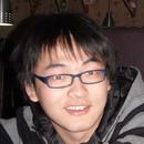 Bruce Chou