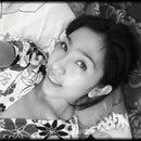 Arie Dewi