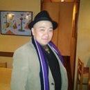 Hiroyuki Sudo