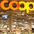 CoopKinder