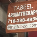 Tabeel Aromatherapy Gifts and Salon
