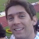 Felipe Miranda Cirone