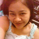 Lisna Normansyah