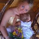 Angelia Whitcomb
