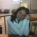 Mishela Marinovich