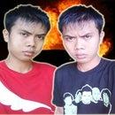 Ady Permana