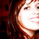 Kate Shuttleworth