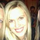 Alicia Vanden Busch