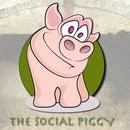 Social Piggy