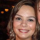 Juliana Mayer