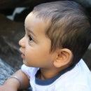Govind Kabra