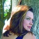 Wanda Ackerman