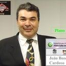 João Bosco Cardoso