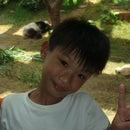 Suching Khoo