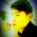 Chun Wee Lek