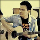 Billy Kurniawan