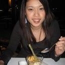Natasha Lam