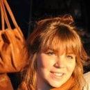 Charlotte Ringrave