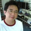 Andrew Jee