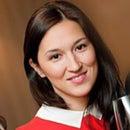 Юлия Лексенкова