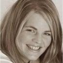 Jen Dahlgren