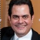 Fernando Guerrerosantos