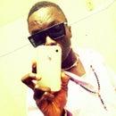 Lance Udorji