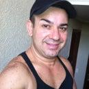 Joao Elias Lucena