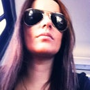 Cristiana Bruno