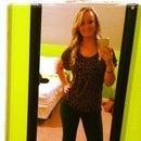 Paige Seeley