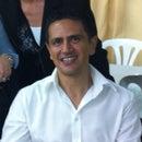 Enrique Ledesma Castrejón