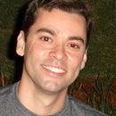 Natanael Maia