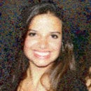 Priscila Munhoz