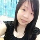 reney jiayuin