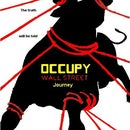 Occupy Journey