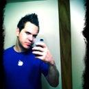 Brandon McDade