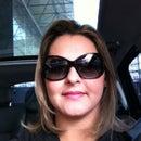Talita Villanova
