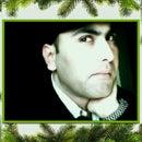 Ahmadie Fayazie