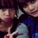 Dea Byun