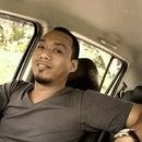 Mohd Khairil Ashraf