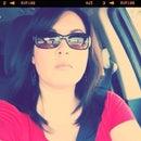 Nydia Jeanett Valencia Morales