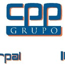 COPERPAL SL (GRUPO CPP)