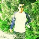 Amran Gani