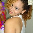Tammy Vieira