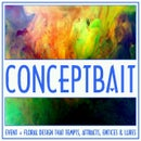 CONCEPTBAIT Global Events + Floral Design Group