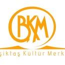 Bkmonline